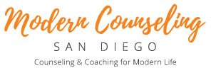 Modern Counseling San Diego Counseling and Coaching for Modern Life