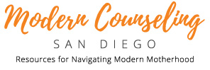Modern Counseling San Diego